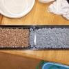 アクアリウムで使用するろ材の種類と特徴