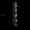 金魚養画場 美術作家 深堀隆介オフィシャルサイト RIUSUKE FUKAHORI Official site