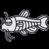 温度上昇   Aquarium Pescador
